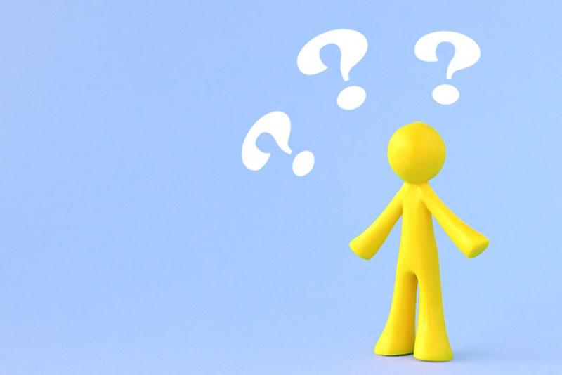 飲食店がデリバリーを始めるためには、どんな準備や届出が必要なの?
