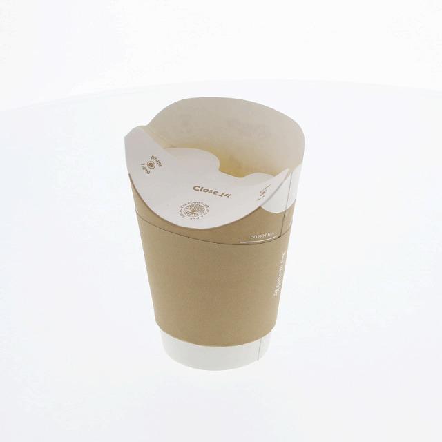 バタフライカップ