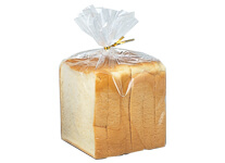 PP食パン袋