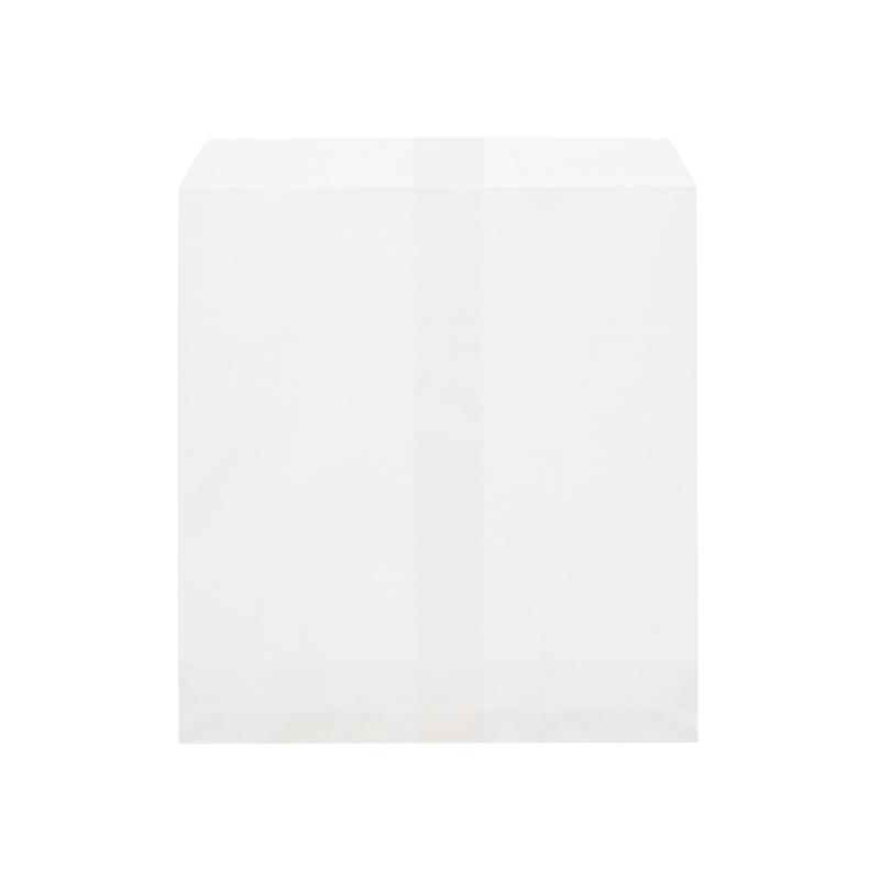 HEIKO 紙袋 純白袋 No.10 200枚 4901755364101 通販 | 包装用品・店舗 ...