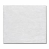 HEIKO 不織布袋 Nノンパピエバッグ 白 70-60 20枚