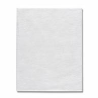 HEIKO 不織布袋 Nノンパピエバッグ 白 40-50 50枚