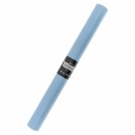 SWAN フラワーラッピングロール トワロール 8 スカイブルー 巾65cm×20m巻 1本