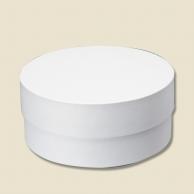 サークルBOX 170-73 ホワイト