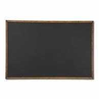 HEIKO ブラックボード 90-60 クラシック 1枚