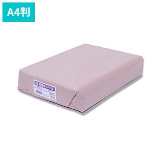 業務用OPP袋 T 22.5-31(A4用)