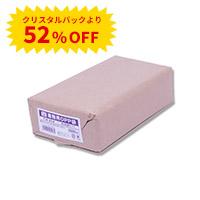 業務用OPP袋 T 12-23.5(長3サイズ)